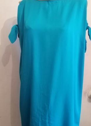 Женское платье o'stin gasual.8 фото