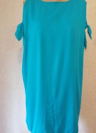 Женское платье o'stin gasual.5 фото