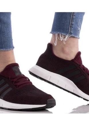 Кроссовки кросовки кросівки кеди adidas адидас1 фото