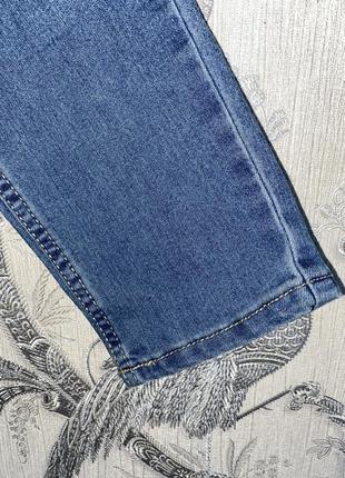 Сток новые джинсы3 фото
