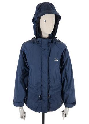 Походная куртка на мембране salewa tnf tech флис аутдор ветровка дождевик