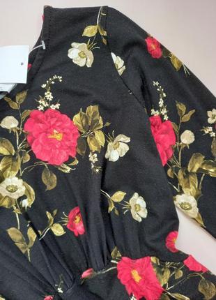 Сукня3 фото