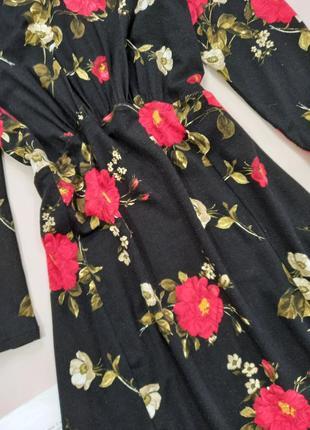 Сукня4 фото
