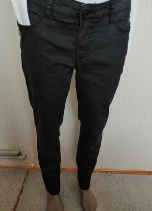 Хорошенькі джинси від yessica