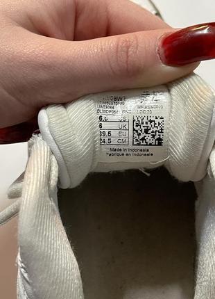 Кроссовки,кросівки new balance 6087 фото