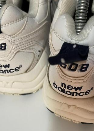 Кроссовки,кросівки new balance 6085 фото
