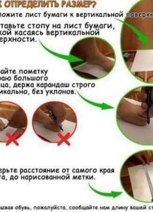 Кроссовки женские пума  (puma) тканевая сетка (без шнурка)5 фото