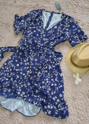 Платье новое2 фото