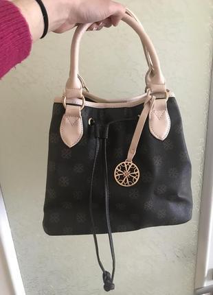 Нова сумка