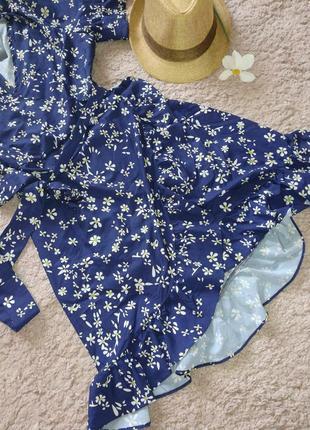 Платье новое4 фото