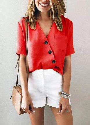 Розпродаж! блузка george, made in cambodia