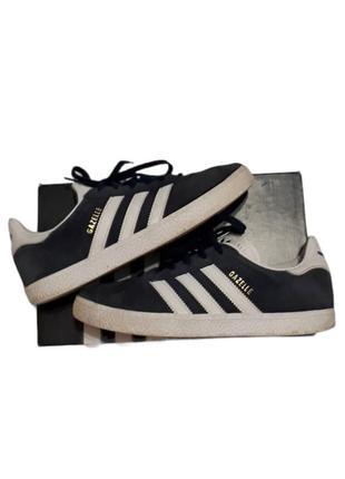 Кеди, кроссівки adidas gazelle