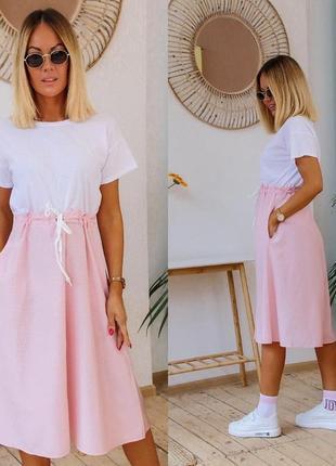 Платье р 50-54