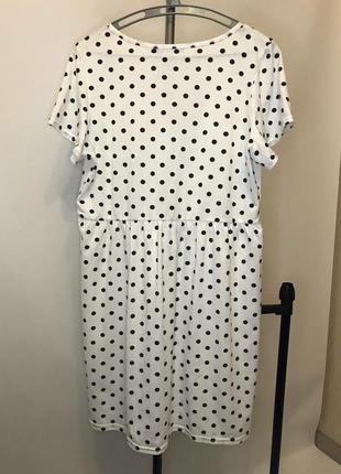 Платье boohoo2 фото