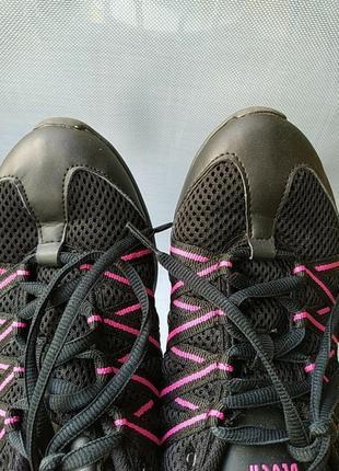 Джазовки туфли для танцев3 фото