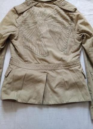 Пиджак5 фото