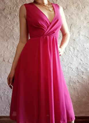 Сукня6 фото