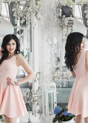 Платье распродажа🔥 в наличии❗️ мгновенная отправка🚀