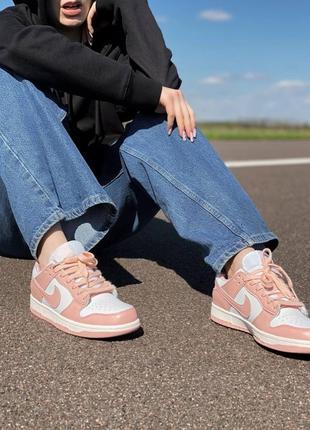 Шикарные женские кроссовки люкс качества