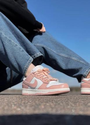 Шикарные женские кроссовки люкс качества5 фото