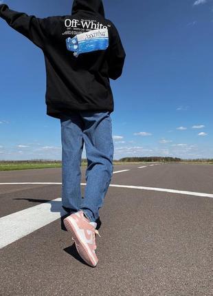 Шикарные женские кроссовки люкс качества4 фото