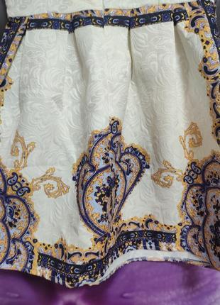 Платье в идеальном состоянии3 фото