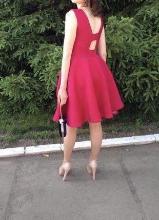 Плаття / платье / сукня
