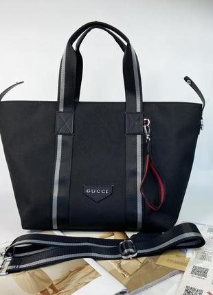 Женская спортивная дорожная сумка на плечо жіноча сумочка