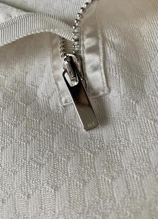 Бандажное платье karen millen с юбкою трапецией3 фото