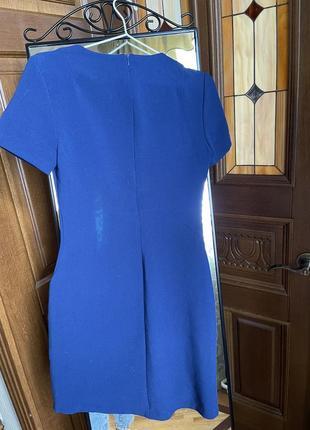 Платье-футляр kira plastinina2 фото