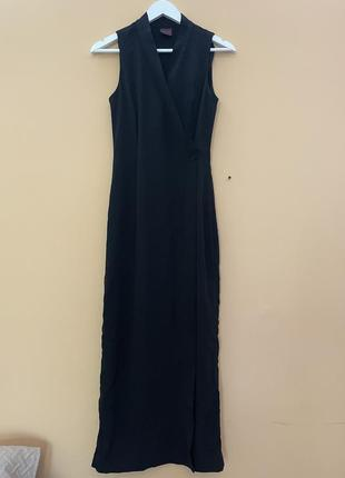 Сукня kenzo2 фото