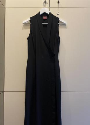 Сукня kenzo4 фото