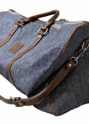 Большая дорожная сумка3 фото