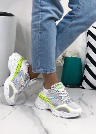 Кроссовки bukasy , тренд 2021, летние кроссовки,распродажа последних размеров