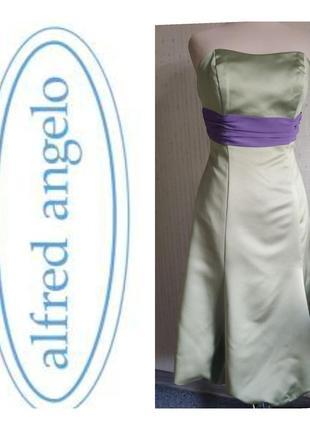 Платье корсет на выпускной и праздник