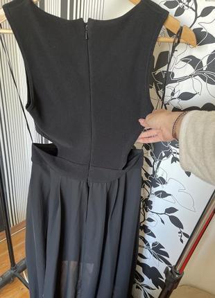 Красивенное платье10 фото
