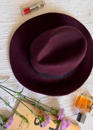 Капелюх жіночий від atmosphere , женская шляпа