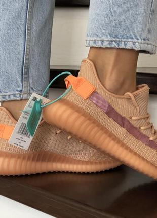 Модные женские кроссовки весна лето2 фото