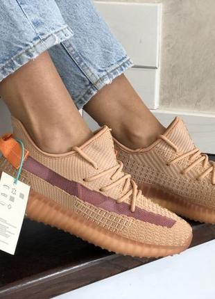 Модные женские кроссовки весна лето3 фото