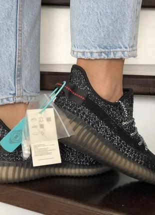 Женские изи модные удобные кроссовки3 фото