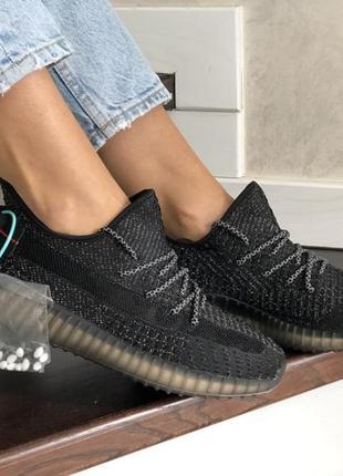 Женские изи модные удобные кроссовки