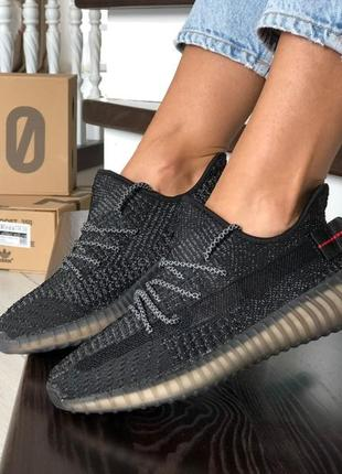 Женские изи модные удобные кроссовки4 фото