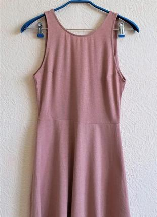 Платье h&m5 фото