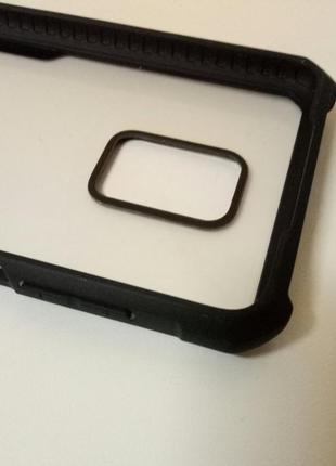 Новый качественный чехол для на xiaomi redmi note 9s4 фото