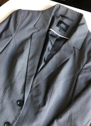 Пиджак оверсайз пиджаки піджак піджаки жакет жакеты
