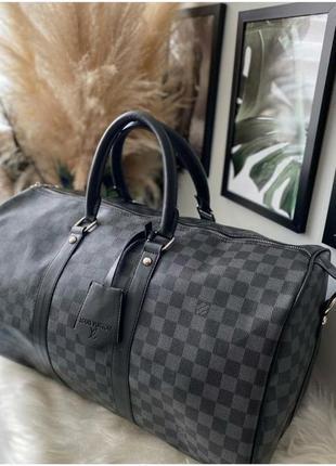 Женская сумка,хит продаж,новая модель сумка,дорожная сумка