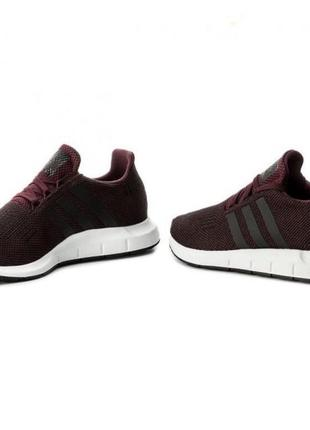 Кроссовки кросовки кросівки кеди adidas адидас5 фото