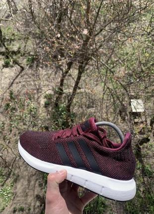 Кроссовки кросовки кросівки кеди adidas адидас4 фото