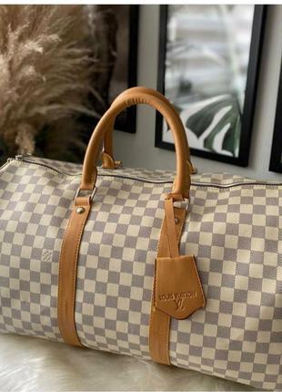 Женская сумка, дорожная сумка, вместительная сумка,сумка для фитнеса