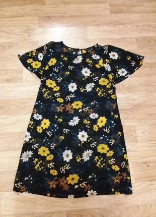Платье new look, 12 p.